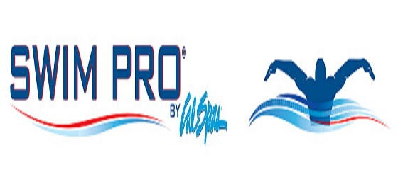 CalSpa swimspa-series-Logo