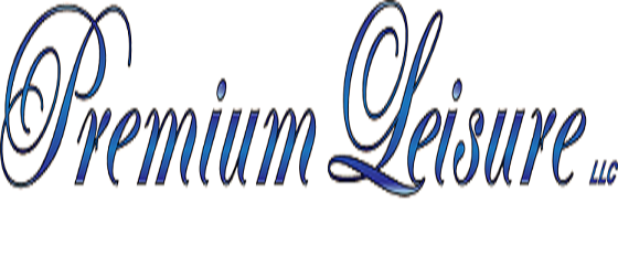 Premium Leisure LLC logo sm